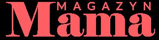 Logo_MagazynMama — kopia