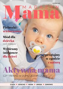 MM-okladka-Nov2019
