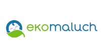 mamatu-logo